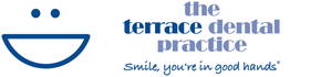 The Terrace Dental Practice